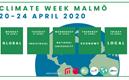 Climate Week Malmö